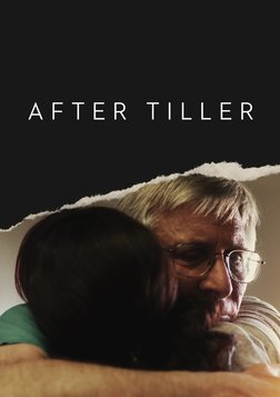 After Tiller - Investigating Third-trimester Abortions