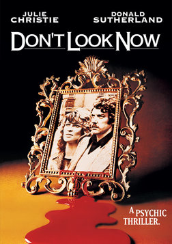 Don't Look Now