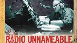 Radio Unnameable