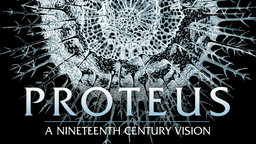 Proteus - An Animated Documentary About Biologist and Artist Ernst Haeckel